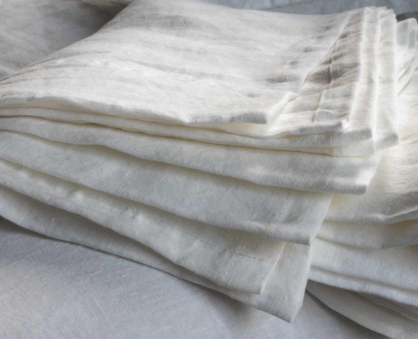 lenzuola matrimoniali bianco ottico morbide confortevoli | lenzuola.eu