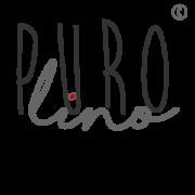 puro lino | Brand